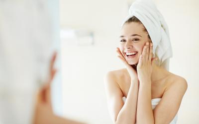 Dermaplaning Vs Derma Needling